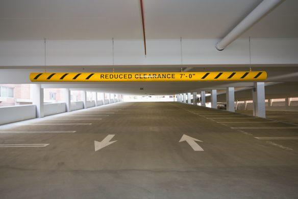 Top 5 Features of a Great Parking Lot Curcio Enterprises – Parking Garage Business Plan